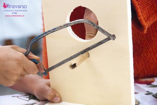 tutorial-casa-uccelli-birdhouse-diy-handmade-seghetto bambini