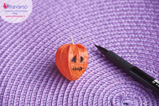 decorazioni-luci-halloween-zucche-tutorial-alchechengi-pumpkin-diy2