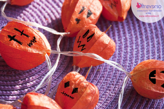 decorazioni-luci-halloween-zucche-tutorial-alchechengi-pumpkin-diy3