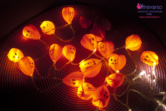 decorazioni-luci-halloween-zucche-tutorial-alchechengi-pumpkin-diy4