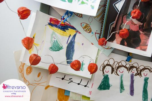 decorazioni-luci-tutorial-alchechengi-lamp-diy-