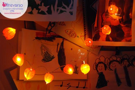 decorazioni-luci-tutorial-alchechengi-lamp-diy-2
