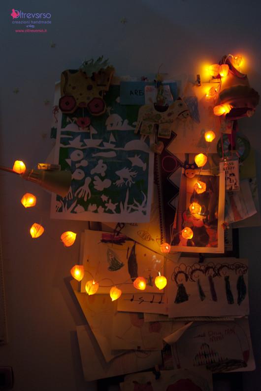 decorazioni-luci-tutorial-alchechengi-lamp-diy