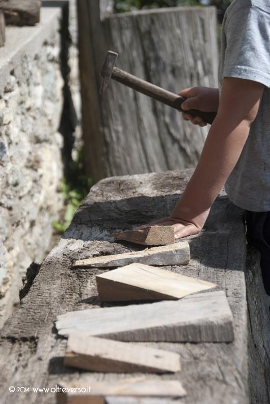 giochi-bambini-legno-martello-chiodi-wooden-plays3