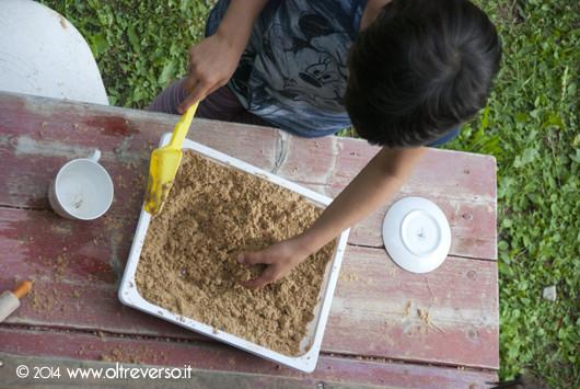giochi-bambini-legno-segatura-wooden-plays-kitchen