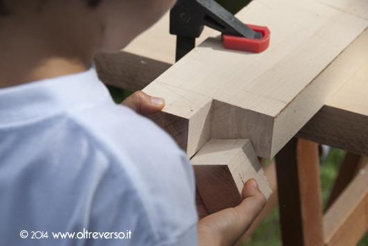 giochi-bambini-legno-segatura-wooden-plays-kitchen4