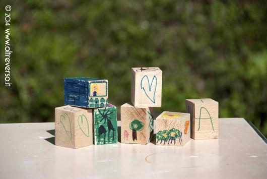 giochi-bambini-legno-segatura-wooden-plays-paint