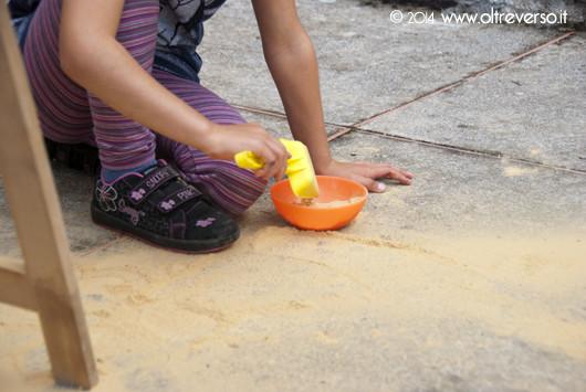 giochi-bambini-legno-segatura-wooden-plays2