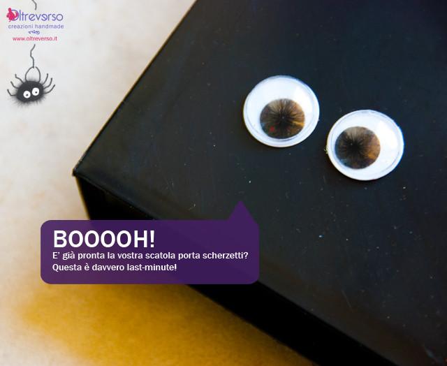 last-minute-halloween-box-dolcetto-scherzetto-TrickorTreat