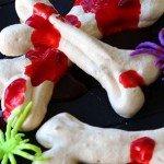 Idee creative (anche in cucina) per un Halloween last minute con i bambini – cap 2