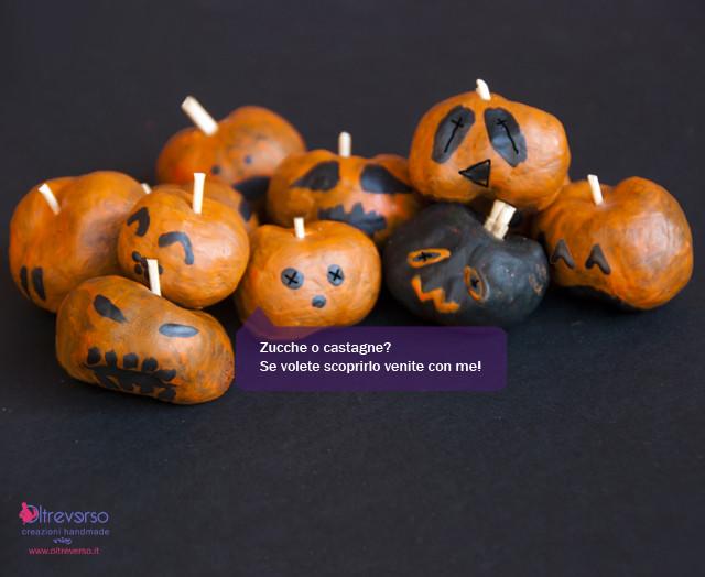 zucche-halloween-faidate-tutorial-pumpkin-diy-handmade