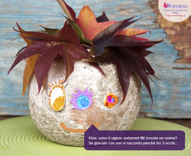 autunno-lavoretti-bambini-autumn-kids-craft