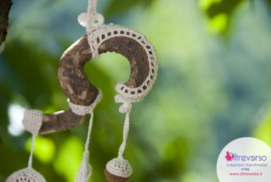 crochet-freeform-mobile-driftwoodcraft-egagropili-chiocciole-legni-mare