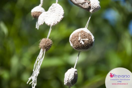 crochet-freeform-mobile-polpettedimare-egagropili-chiocciole