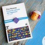 elastico_libri_proteggilibri-chiudilibri-savethebook