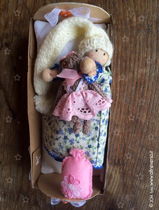 laura-mercatini-bambola-crochet-lavanda-3-fotoOltreverso