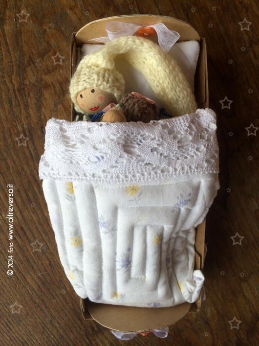 laura-mercatini-bambola-crochet-lavanda--fotoOltreverso