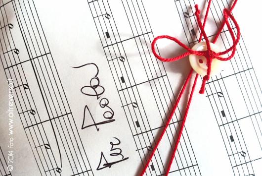 laura-mercatini-busta-musica