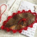 laura-mercatini-foglia-crochet-fotoOltreverso