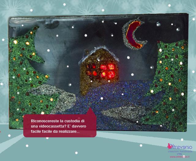 lavoretti-bambini-natale-tutorial-casa-luminosa-neve-christmas-craft-kids-1