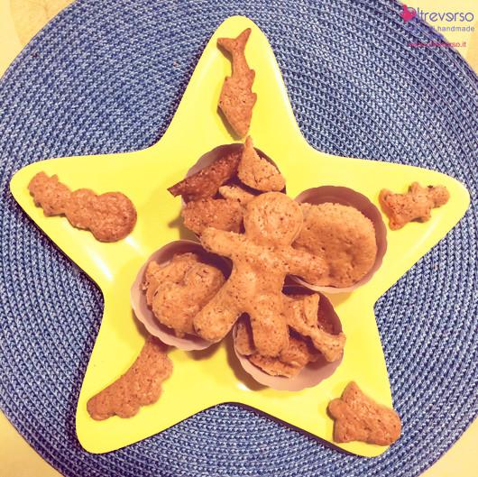 biscotti-natale-burnia-idea-regalo-oltreverso