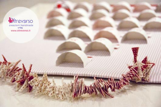 calendario-avvento-calendar-advent-muffin-christmas-craft