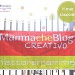 mammacheblog 2014