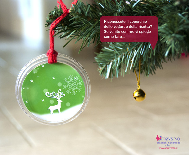 palle-natale-riciclo-coperchi-yogurt-decorazioni-natalizie-tutorial