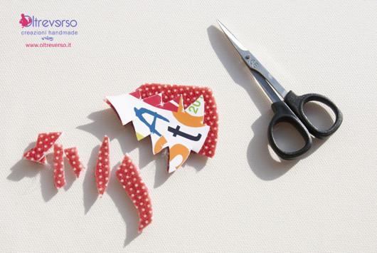 palle-natale-riciclo-coperchi-yogurt-decorazioni-natalizie-tutorial-feltro