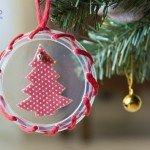 palle-natale-riciclo-coperchi-yogurt-decorazioni-natalizie-tutorial-feltro-red