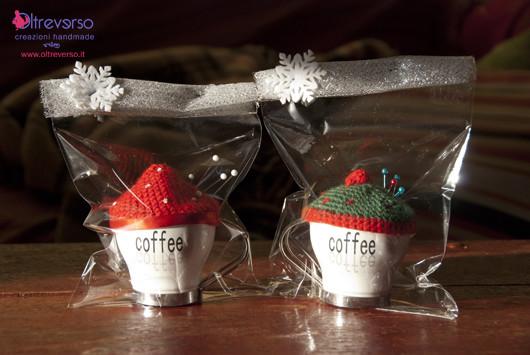 puntaspilli-uncinetto-crochet-tazzine-caffe-coffee-ideeregalo-faidate