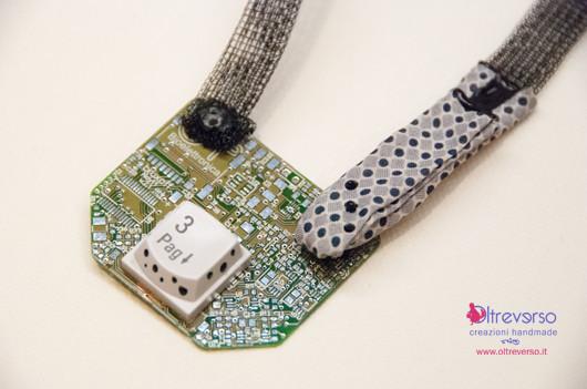 collana-elettronica-tasti-pc-necklace-techno-uprecycling-tutorial-5