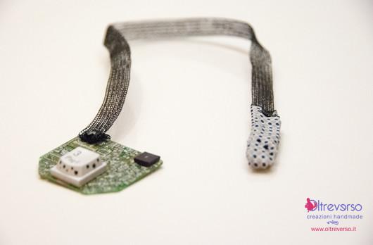 collana-elettronica-tasti-pc-necklace-techno-uprecycling-tutorial-6