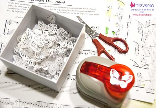 decorazioni-festa-compleanno-concerto-party-diy-handmade-butterfly-4