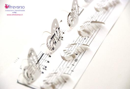 decorazioni festa compleanno concerto party diy handmade butterfly