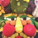 Crochet e tricot ad Abilmente: dai laboratori all'Expo