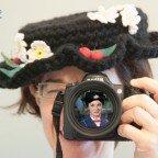cappello mary poppins crochet uncinetto schema da scaricare free uncinetto facile