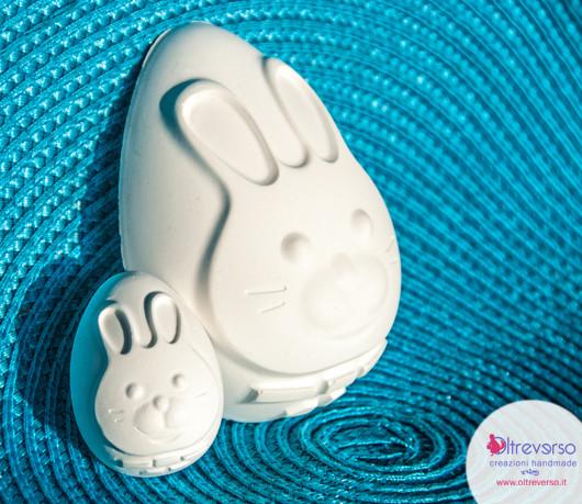 uova pasqua polvere ceramica smalti brillantini tiger easter eggs ceramics pottery