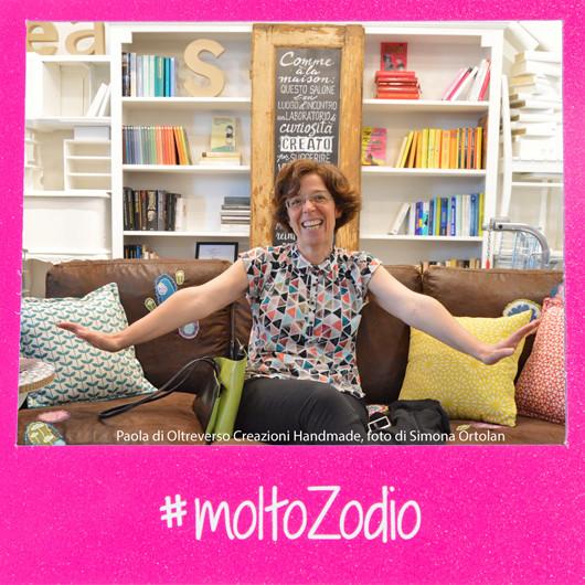Zodio inaugurazione Rozzano Milano home decor  creatività casa interior design