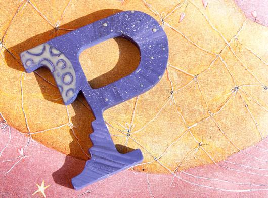 lettering diy faidate decorazione fluo