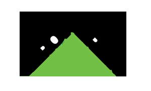 Leroy_Merlin-logo