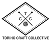 torino craft collective logo