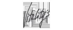 vitalitys_logo