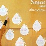 Progetto di moda sostenibile Smodati di Contiamoci