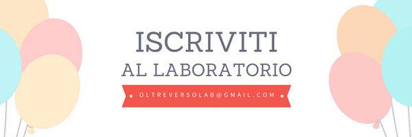 iscriviti-al-laboratorio-creativo-per-bambini