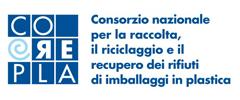 corepla_logo
