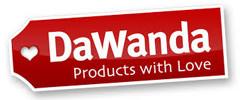 dawanda_logo