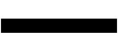 lastampa_logo