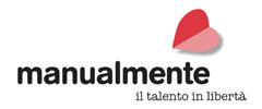 manualmente_logo