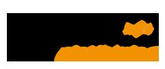 obi-elettronica_logo
